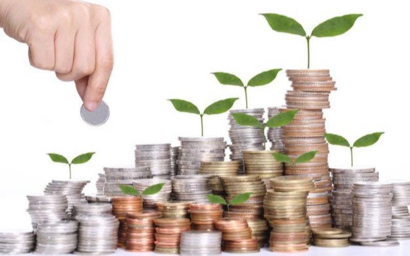 Pilih Mana Investasi Di Pasar Modal Atau Di Pasar Uang